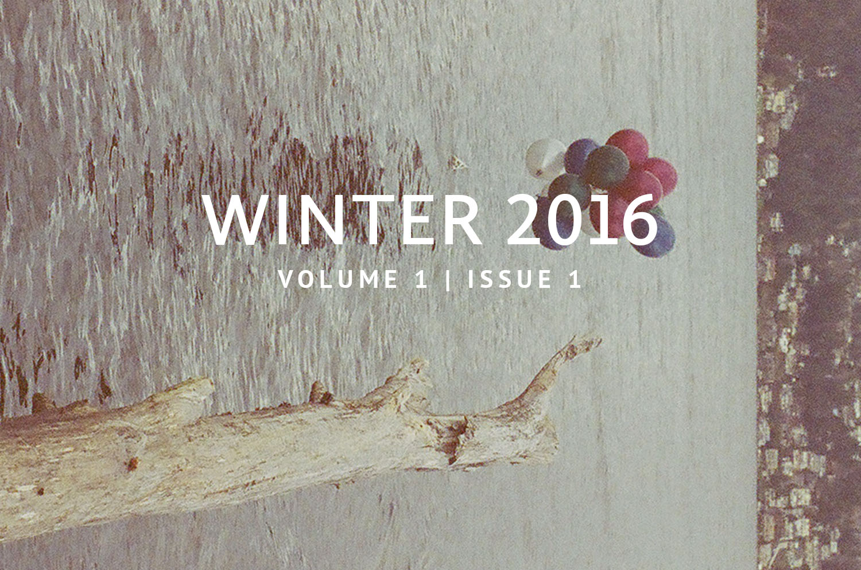 social-thumbnail-winter.jpg