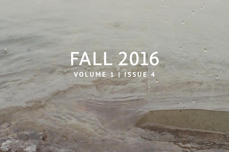 social-thumbnail-fall.jpg