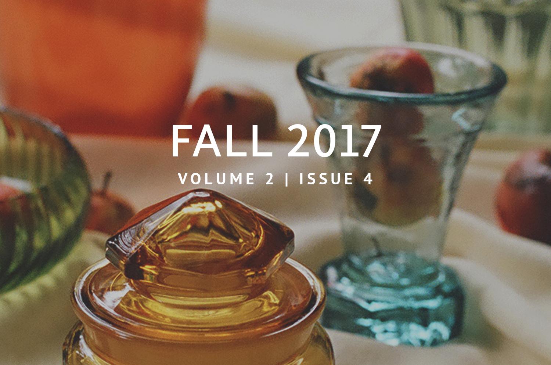 social-thumbnail-fall17-2.jpg