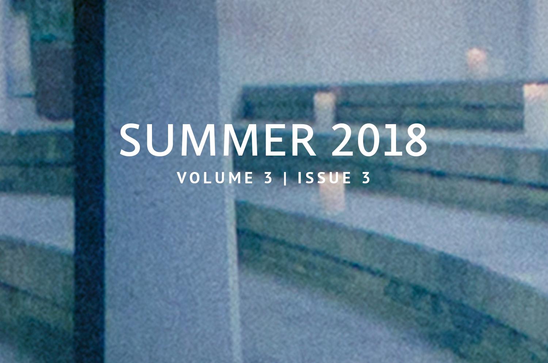social-thumbnail-summer18.jpg