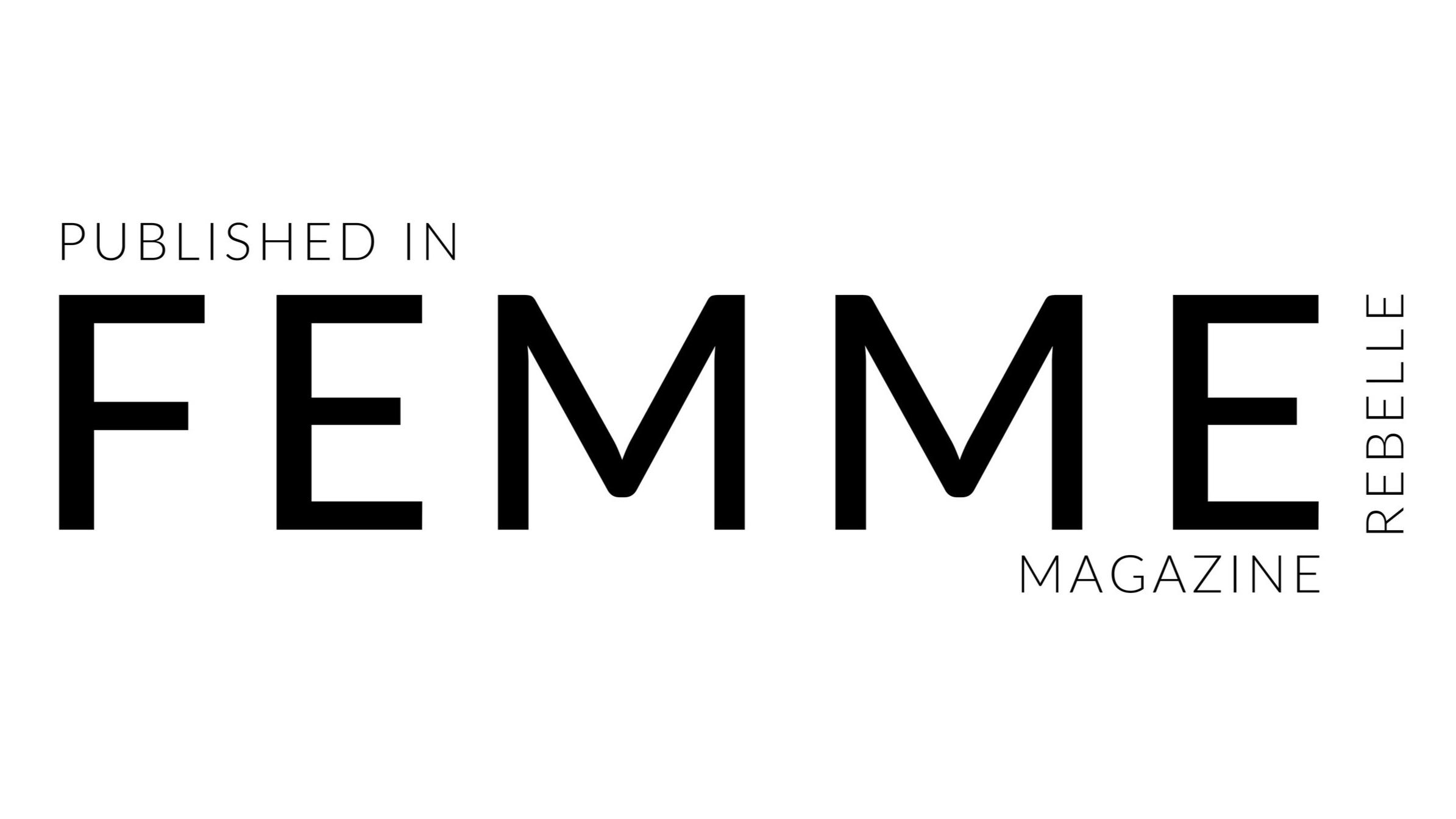 FEMME .jpg