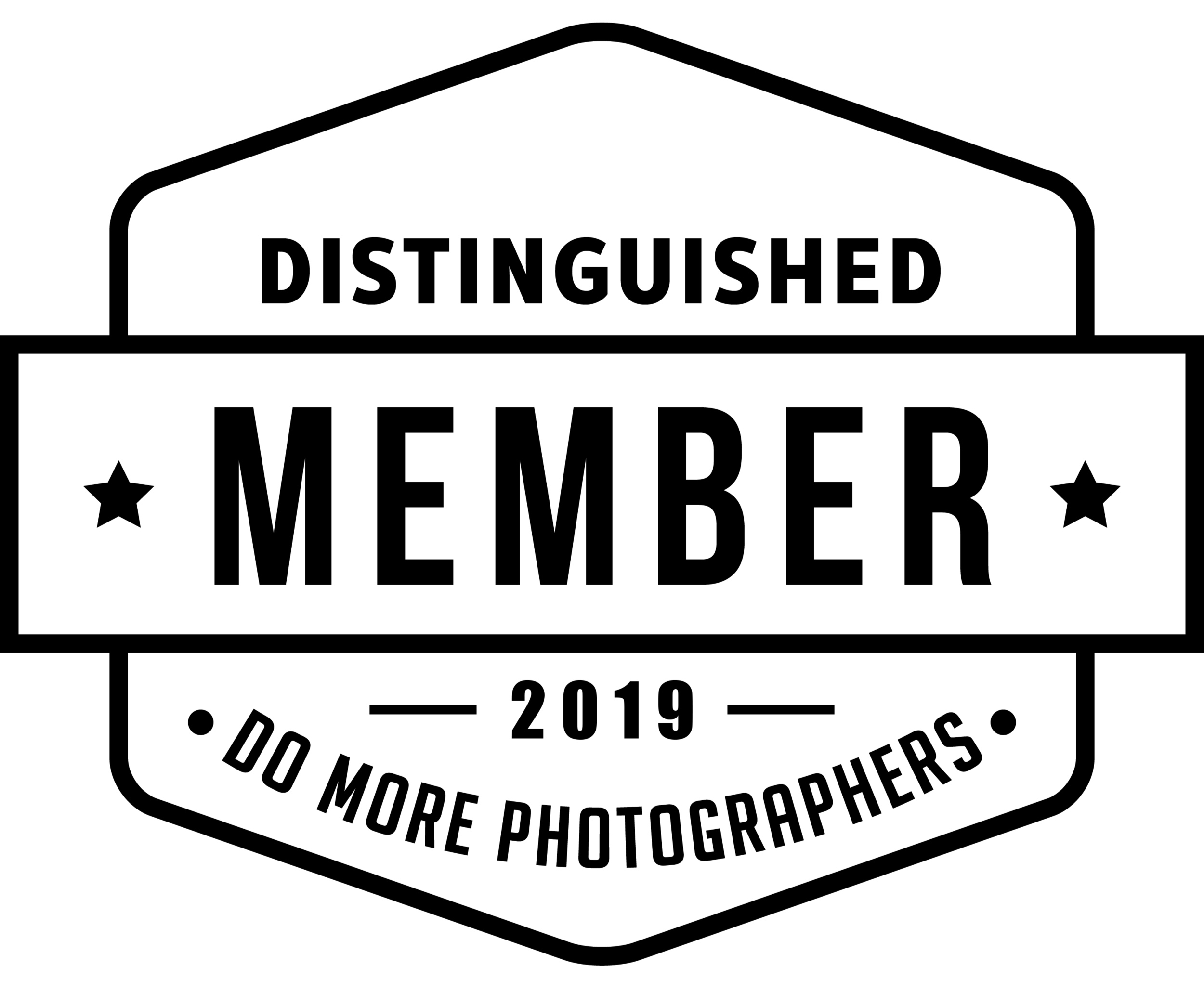 2019 Distinguished_Member.png