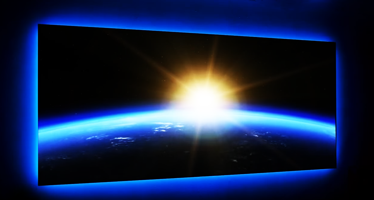 Blue Earth_.png