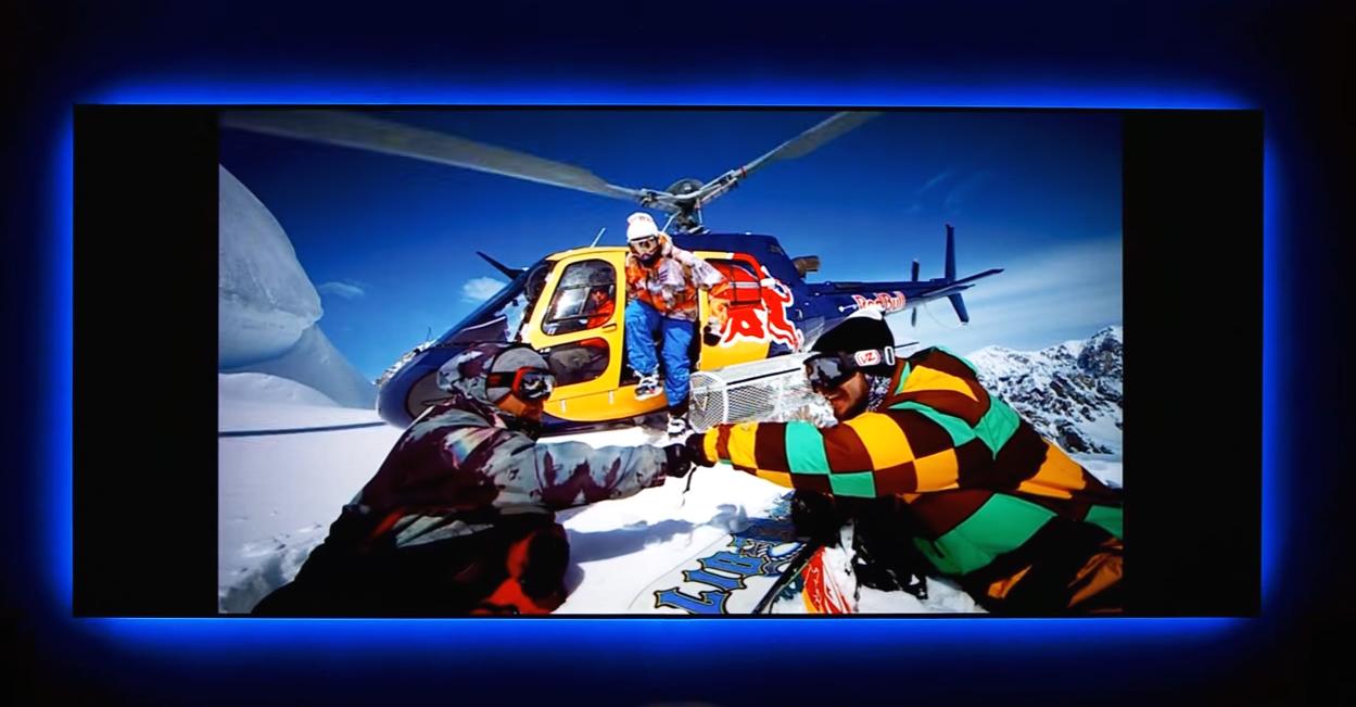 Ski Red Bull_.png