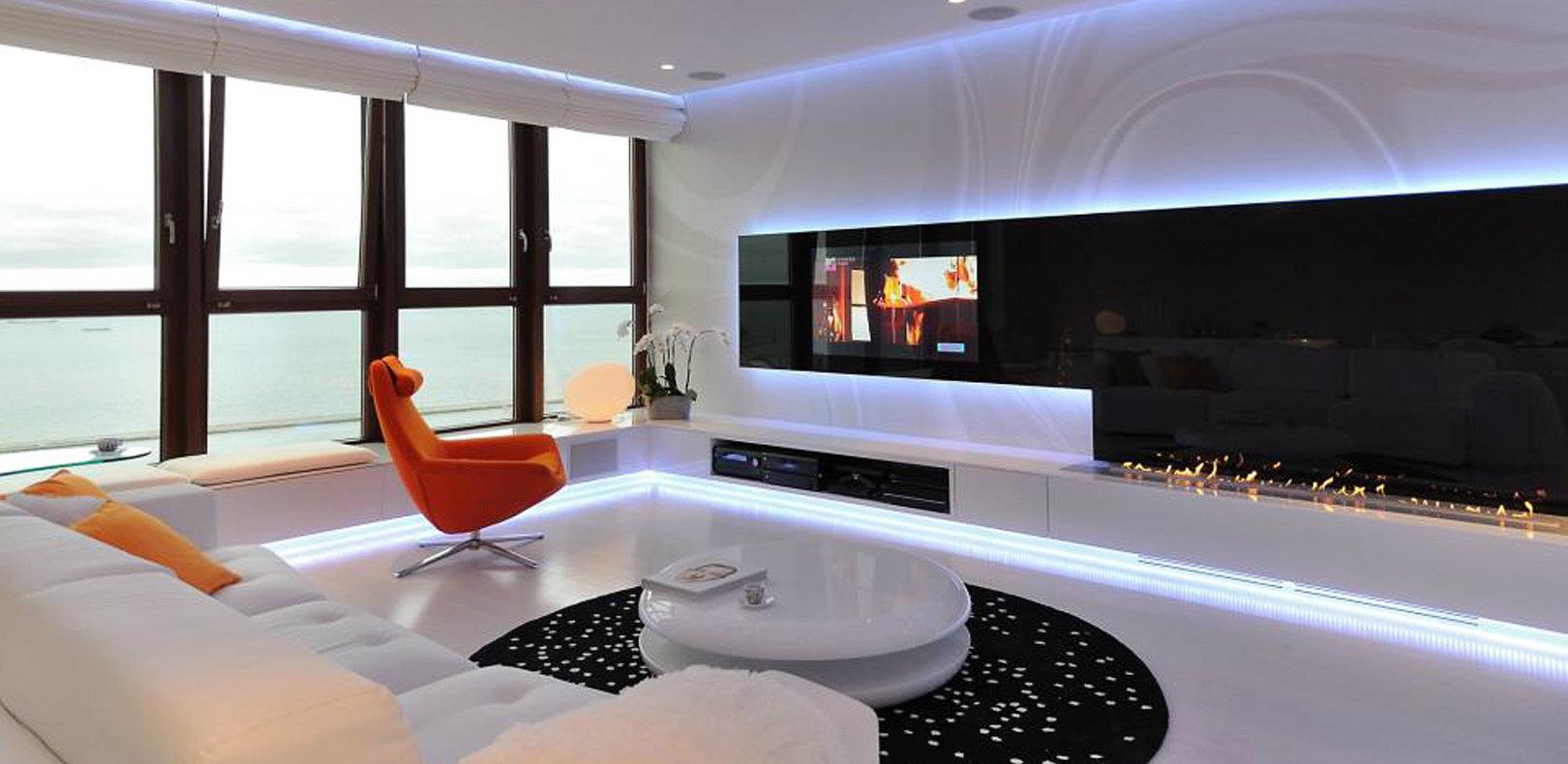 Residential_Glass_TV_03.jpg