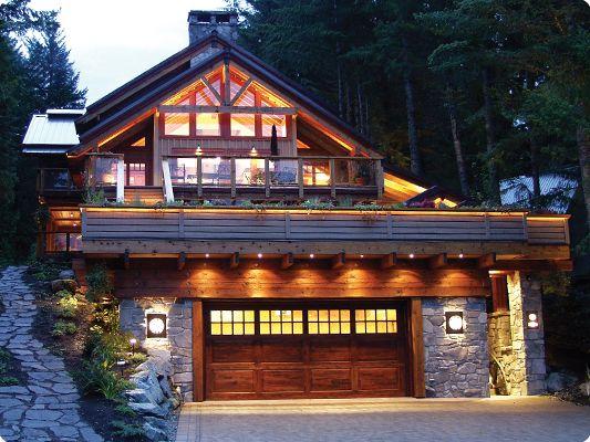 Log Home Lighting.jpg