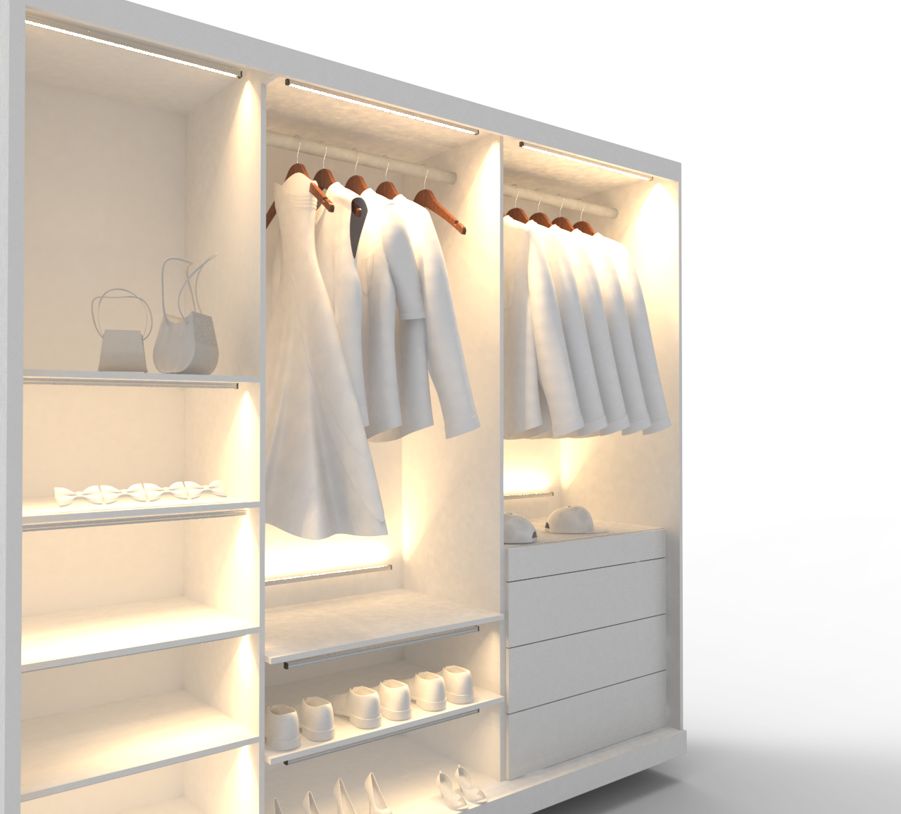 Closet Approved Lighting.png