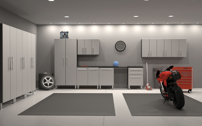LED Garage.jpg