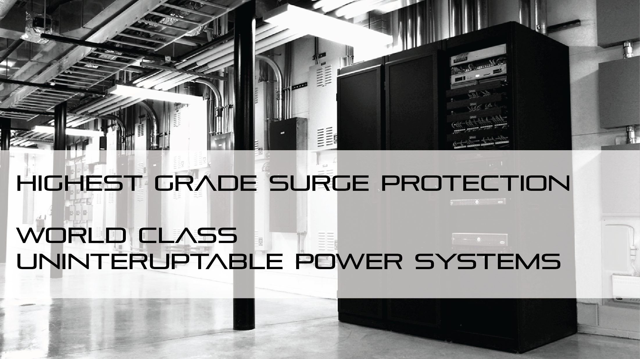 World Class Surge Protection_nyf.png
