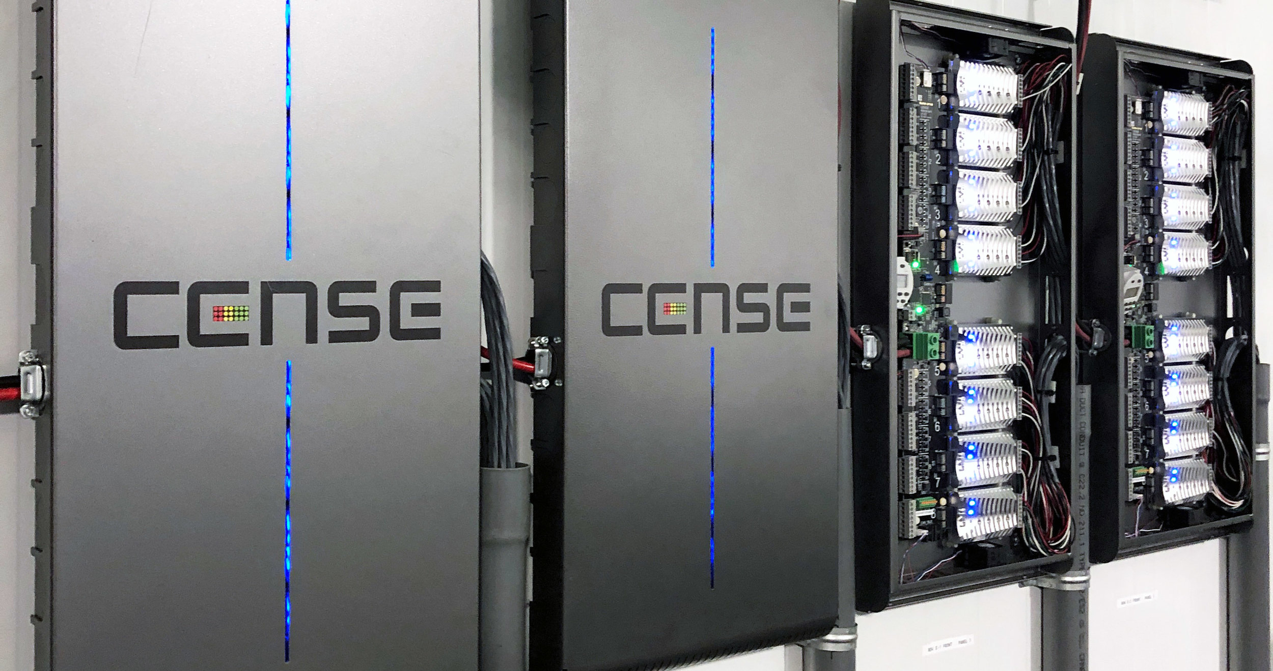 CCense Panels.jpg