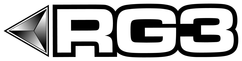 rg3.png