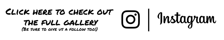 Gallery_Header Image.jpg