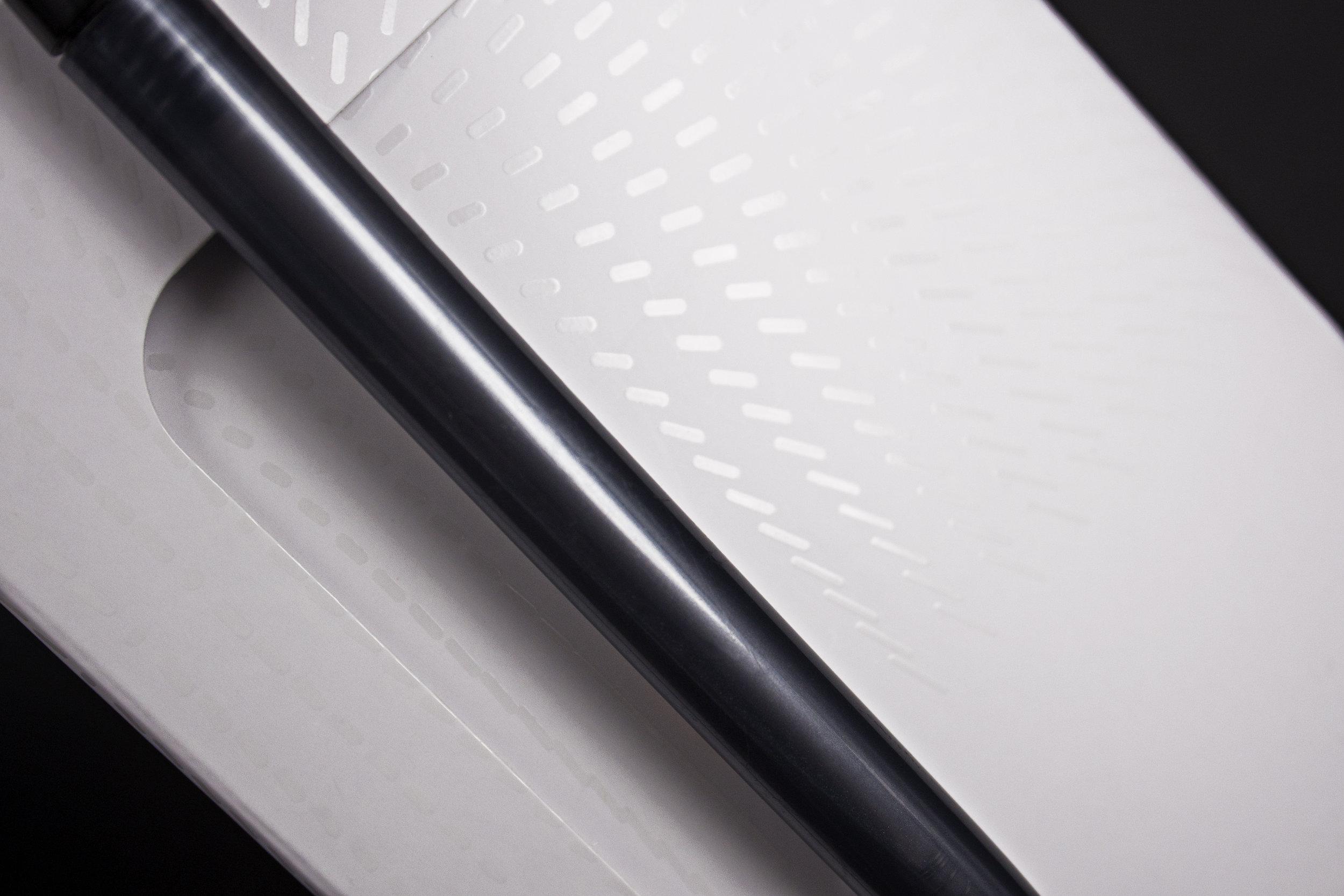 White Closeup - Back.jpg