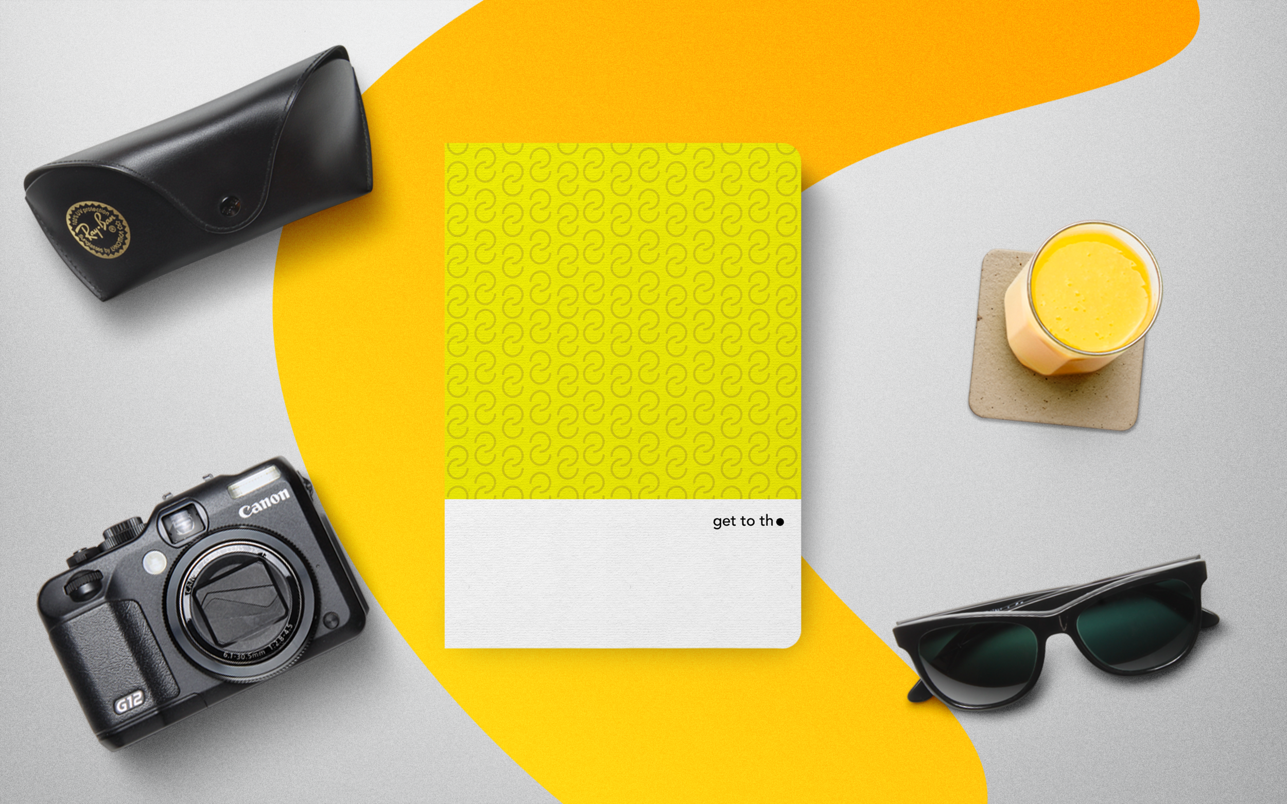 Yellow-Desk.png