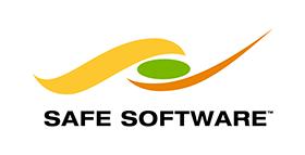 Safe.png