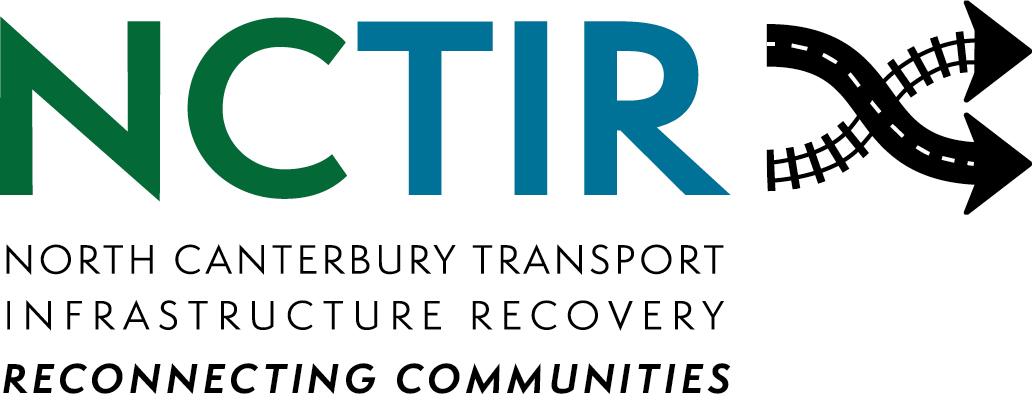 NCTIR-Logo.png