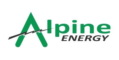 Alpine-Energy-Logo.jpg