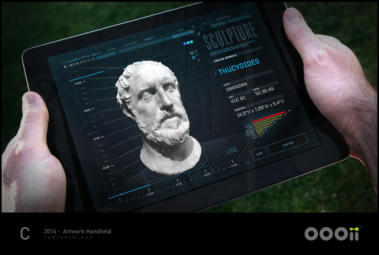 TL_2014_Art_Handheld_Device_C_iPad_Preview_131124_v2.jpg