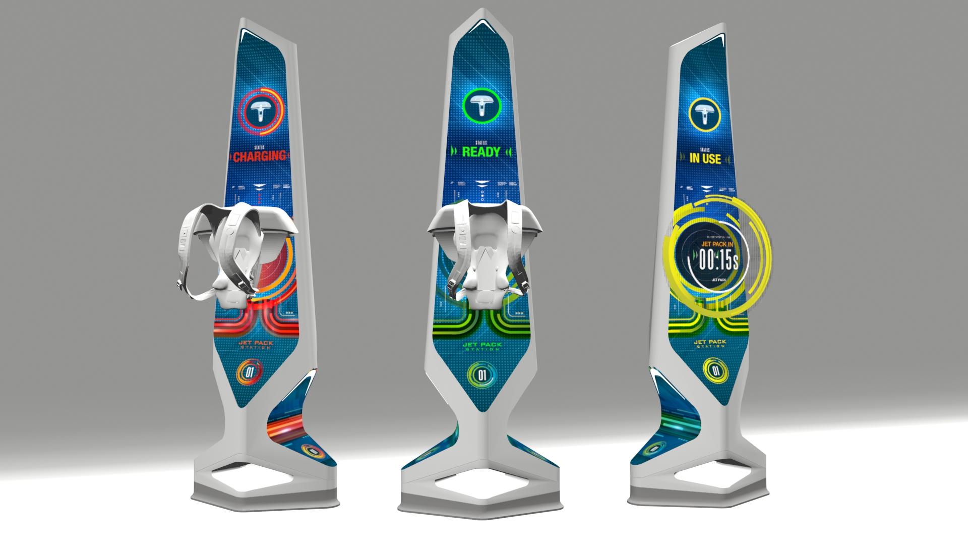 tl_1984_jetpack_kiosk_design_C_001_wip_131204.jpg