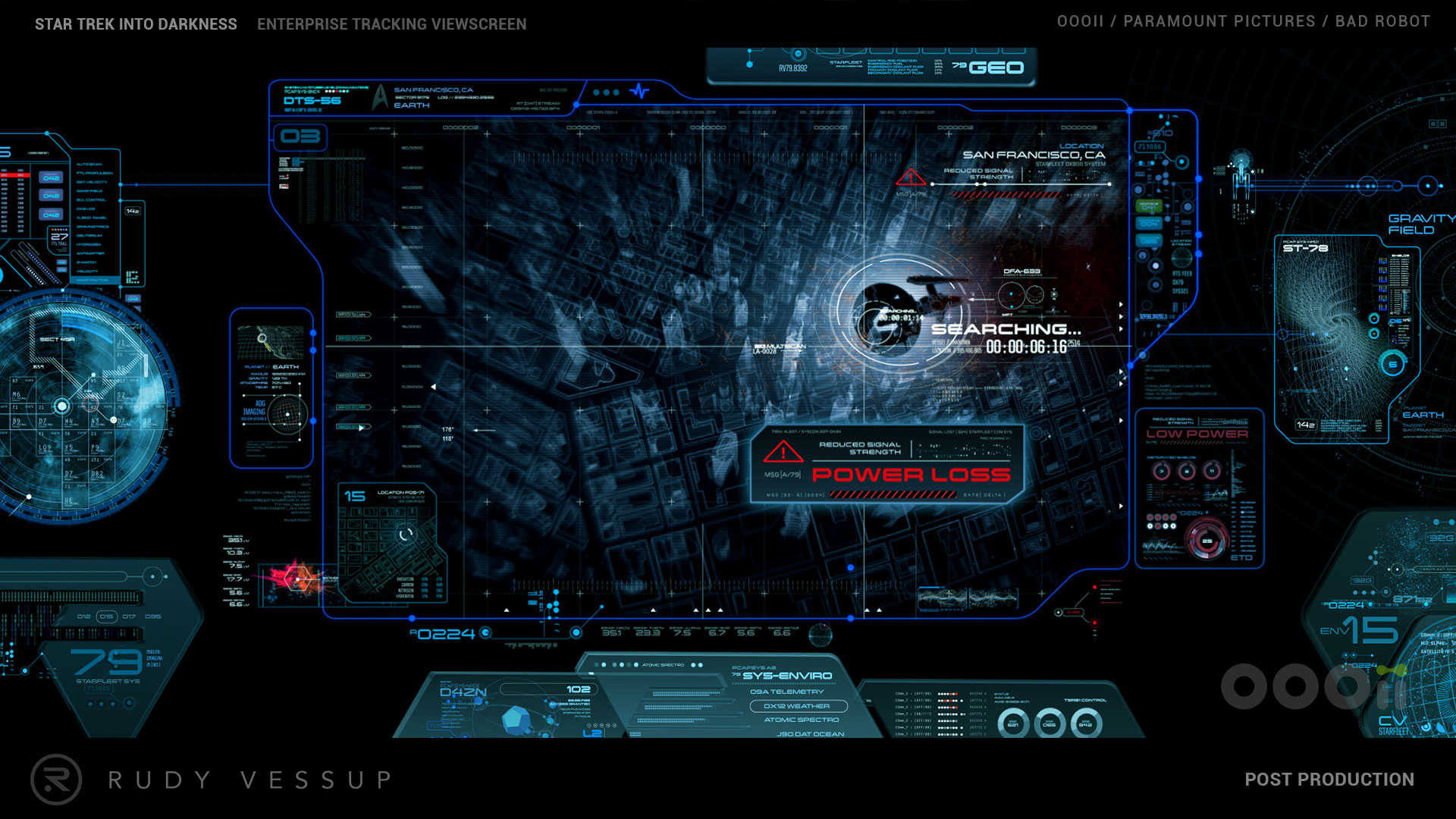 star_trek_viewscreen_interface_design_vessup.jpg