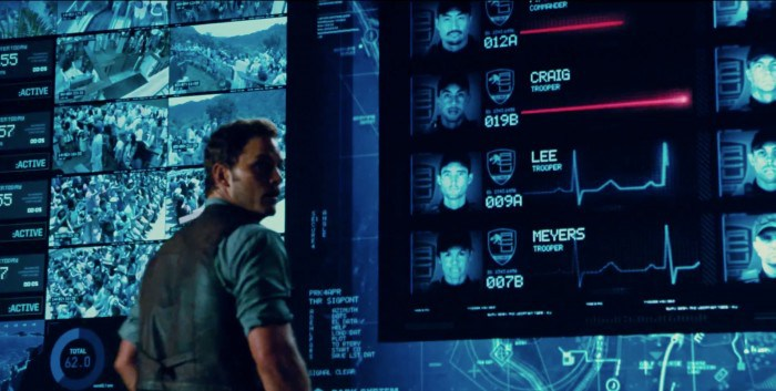 Jurassic-World-Trailer-Still-36-700x353.jpg