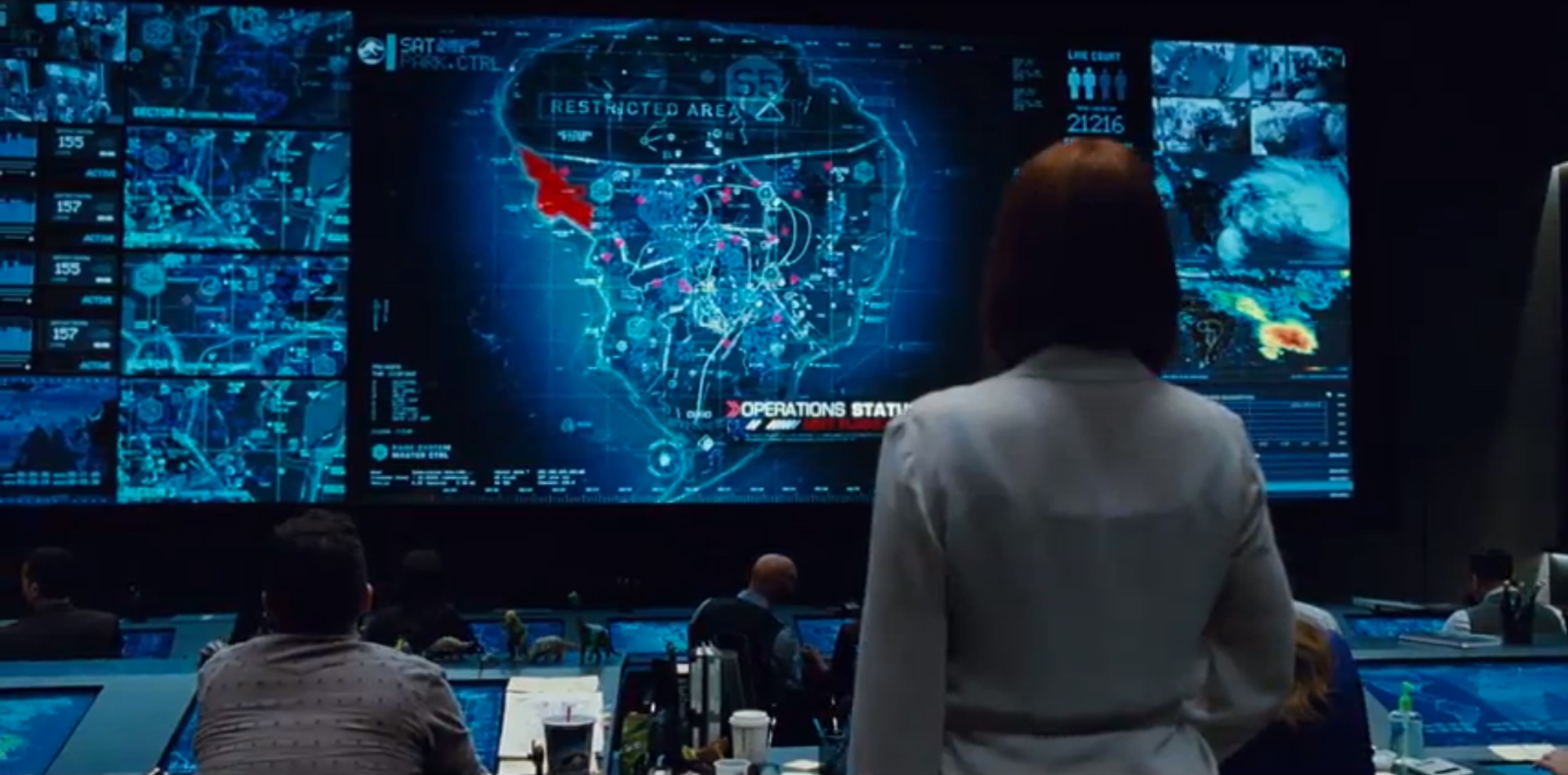 jurassic-world-control_room_master.jpg