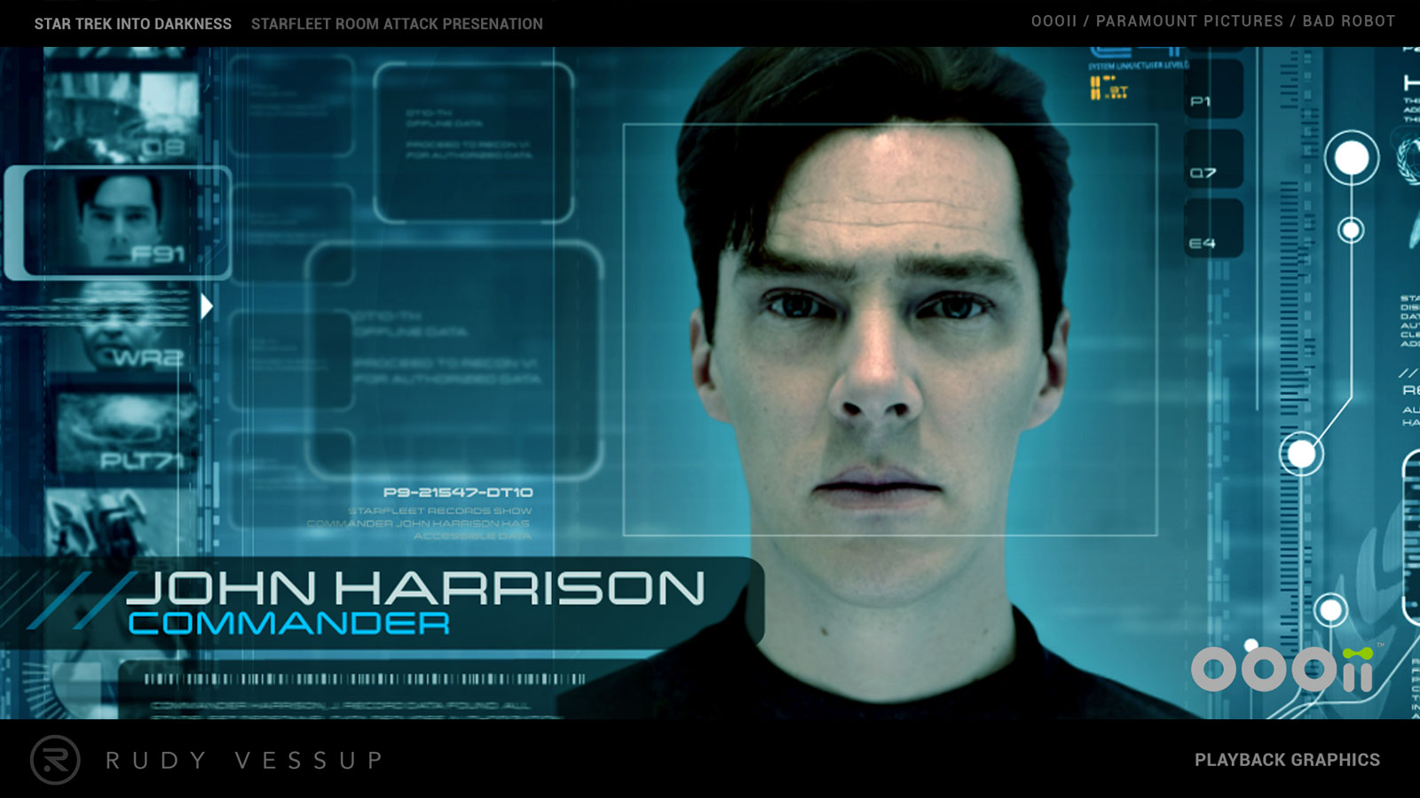 starfleet_roomattack_interface.jpg