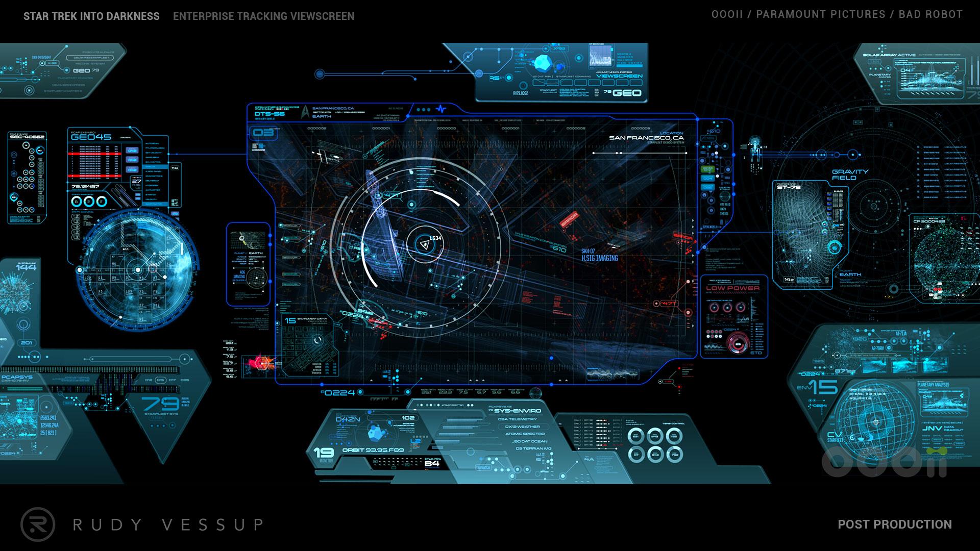 star_trek_tracking_viewscreen_interface_design1.jpg