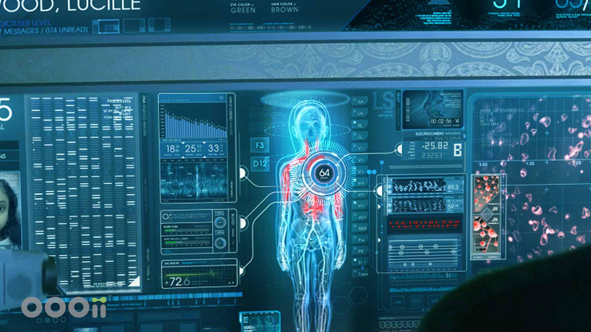 startrek_medical_wall_interface_draft_bg.jpg