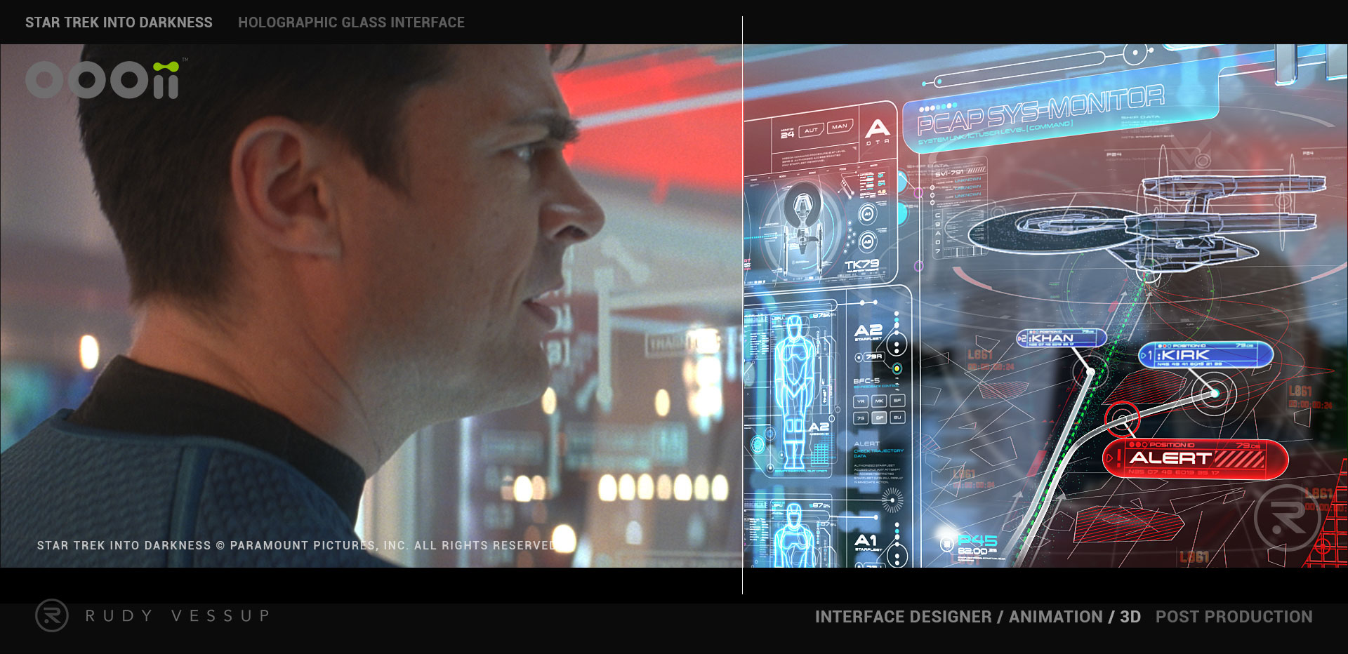 startrek_holo_glass_interface_design.jpg