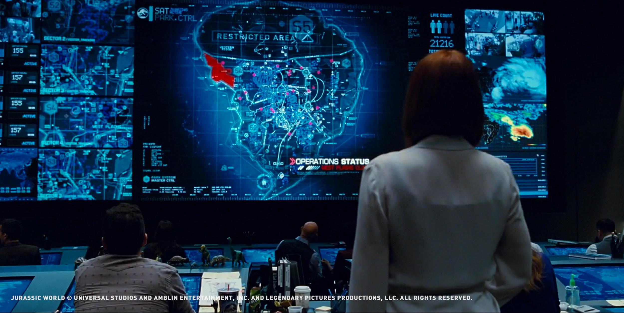 jurassic_control_room_map5.jpg