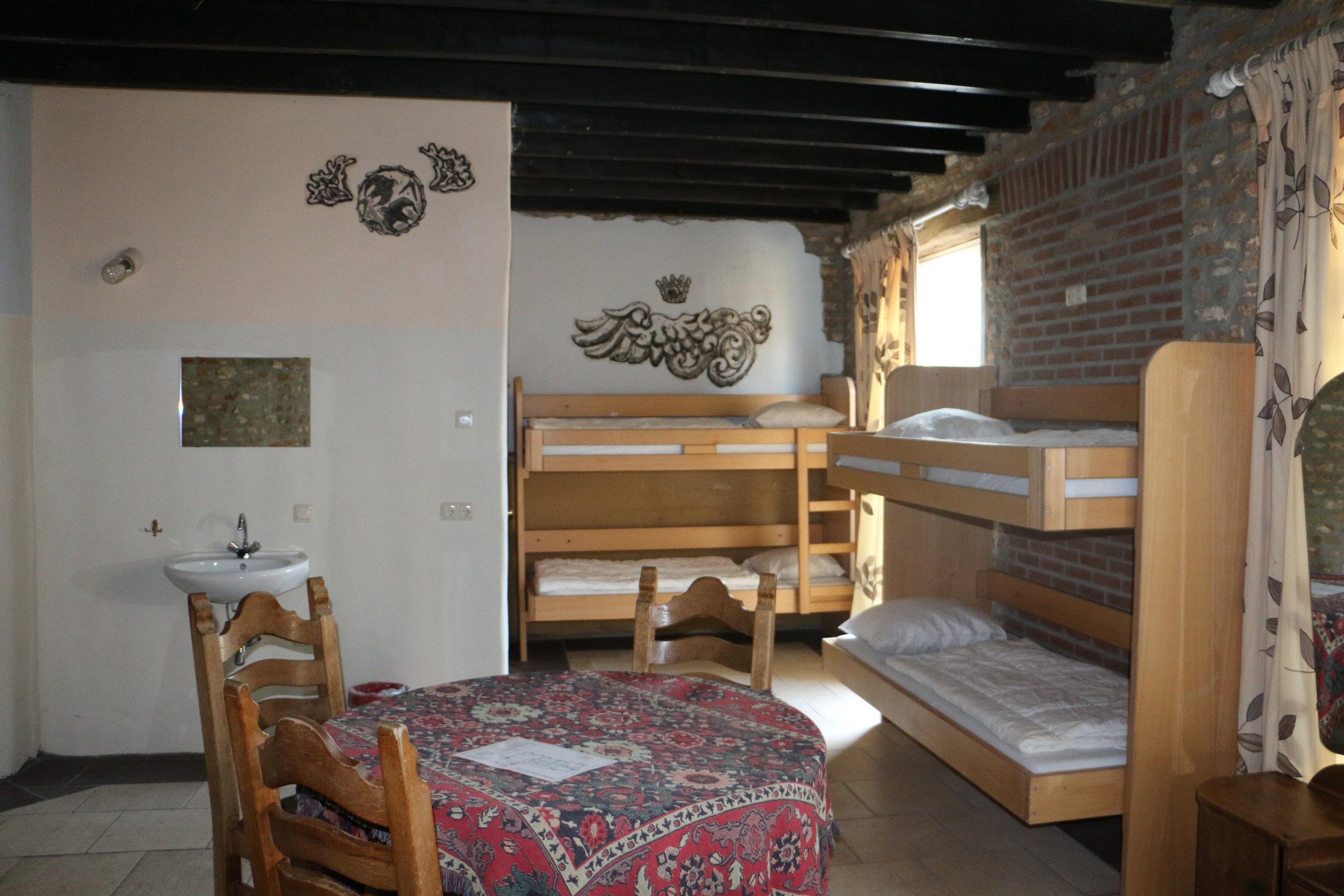 Dorm Room 1.jpg