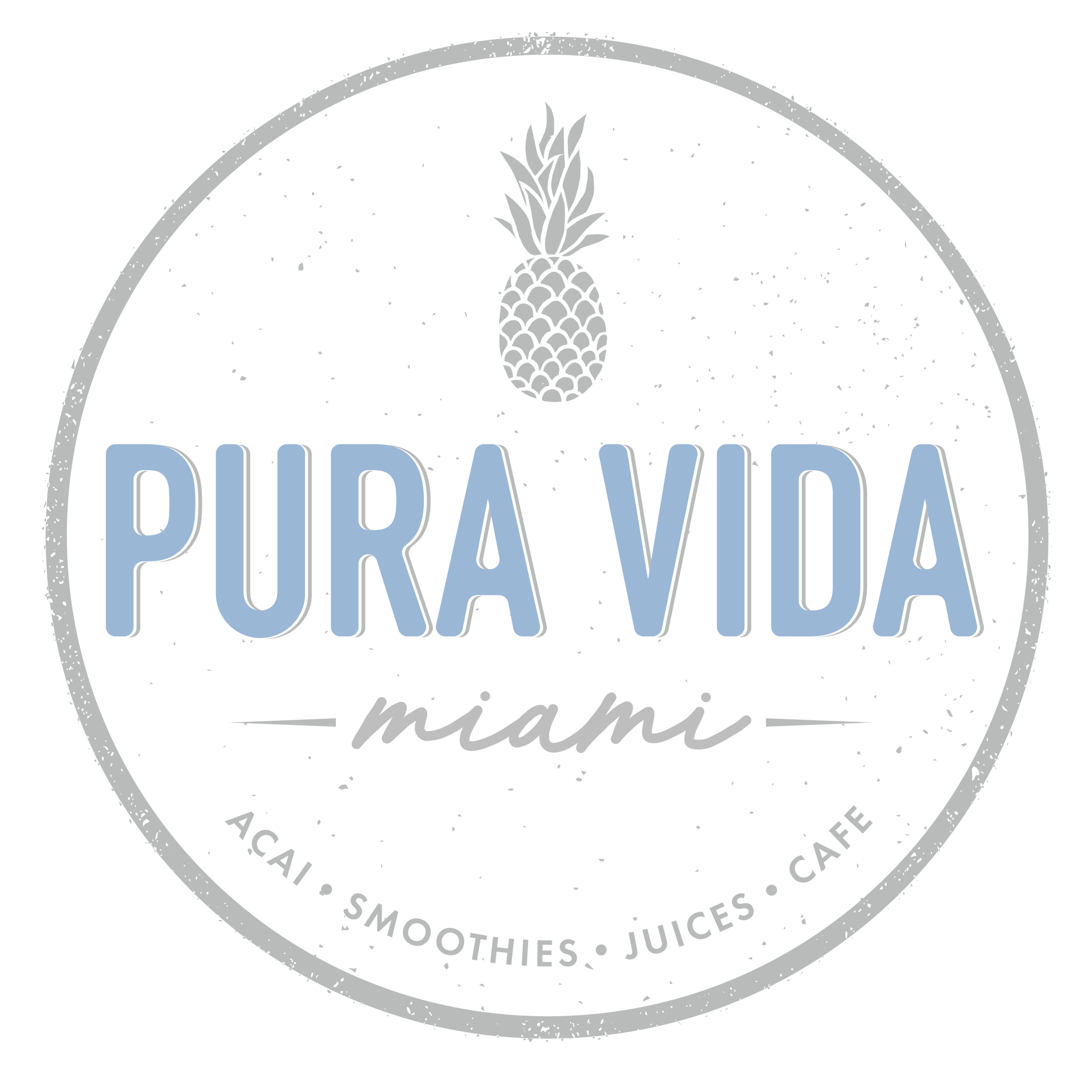Pura Vida 2018 logo.png