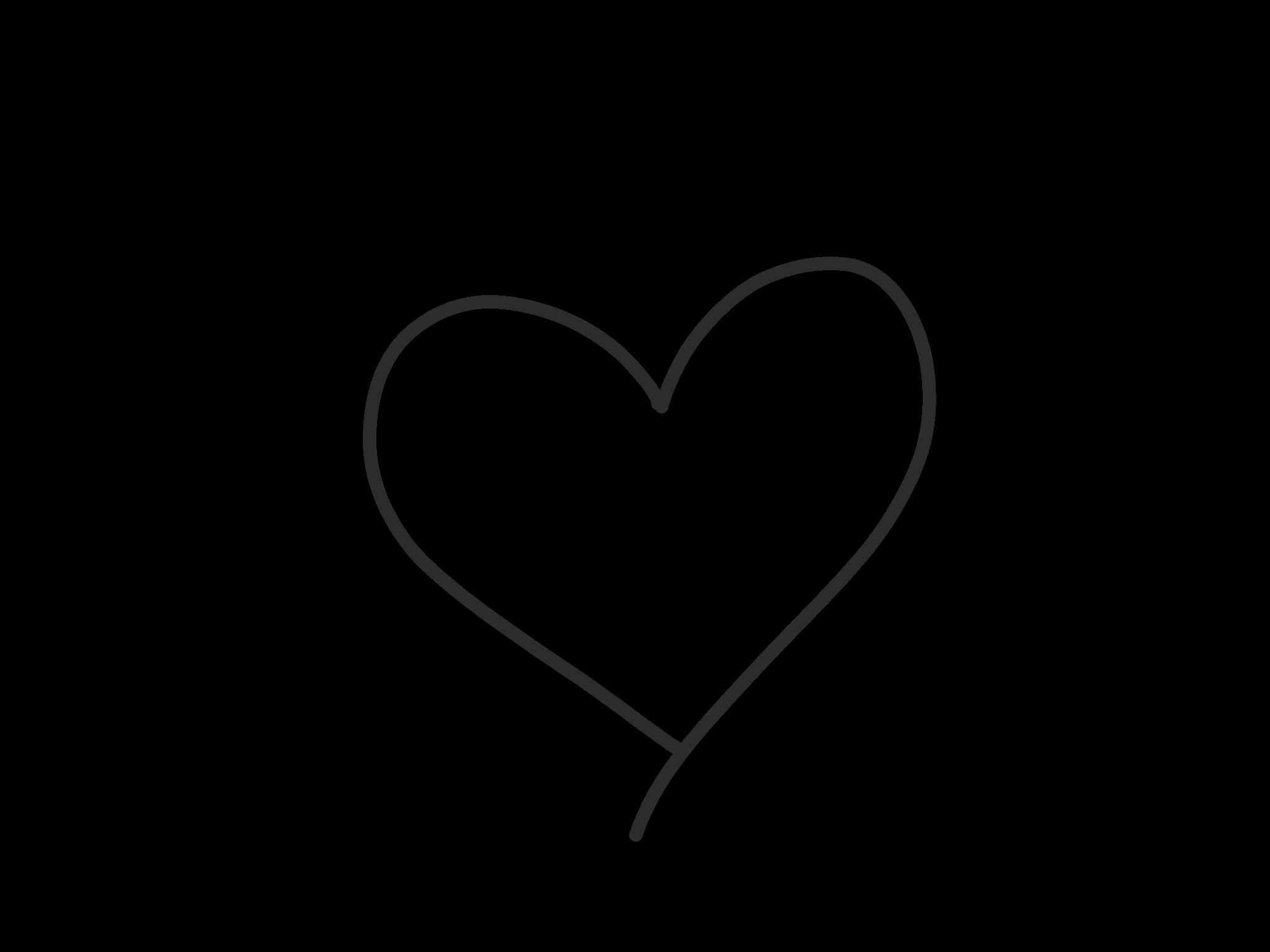 Menu icons - Drawing 1_6.png