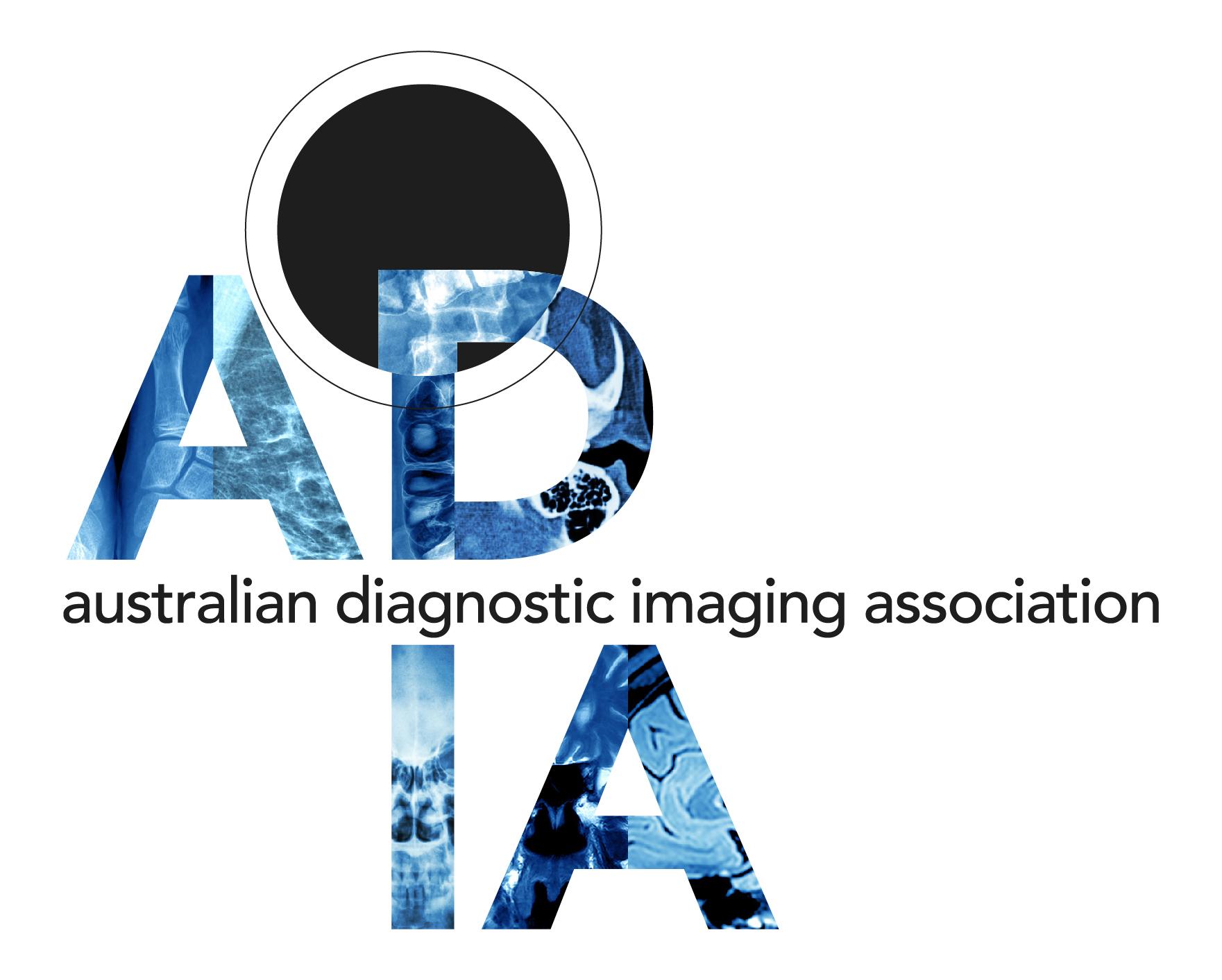 ADIA_logo.jpg