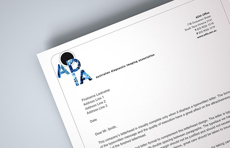 letterheaddesign_ADIA.jpg