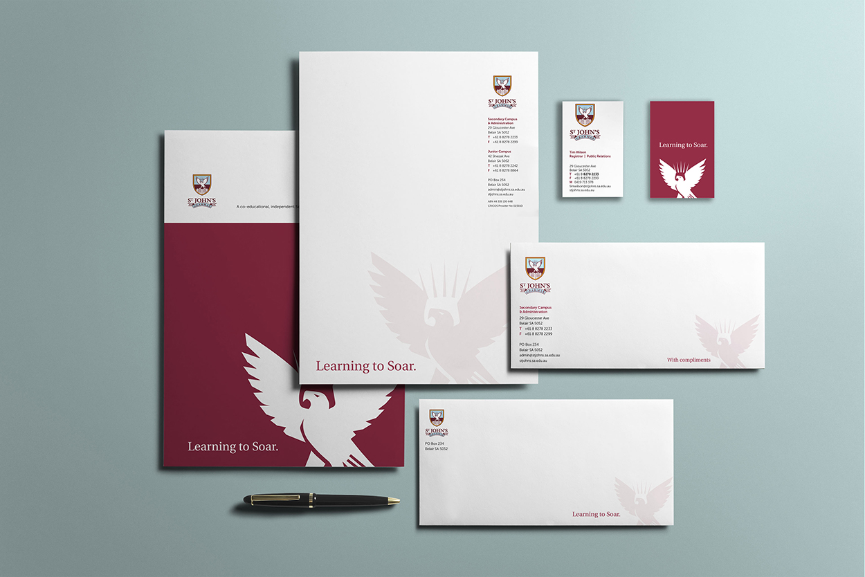 Schoolstationerydesign_SJG.jpg