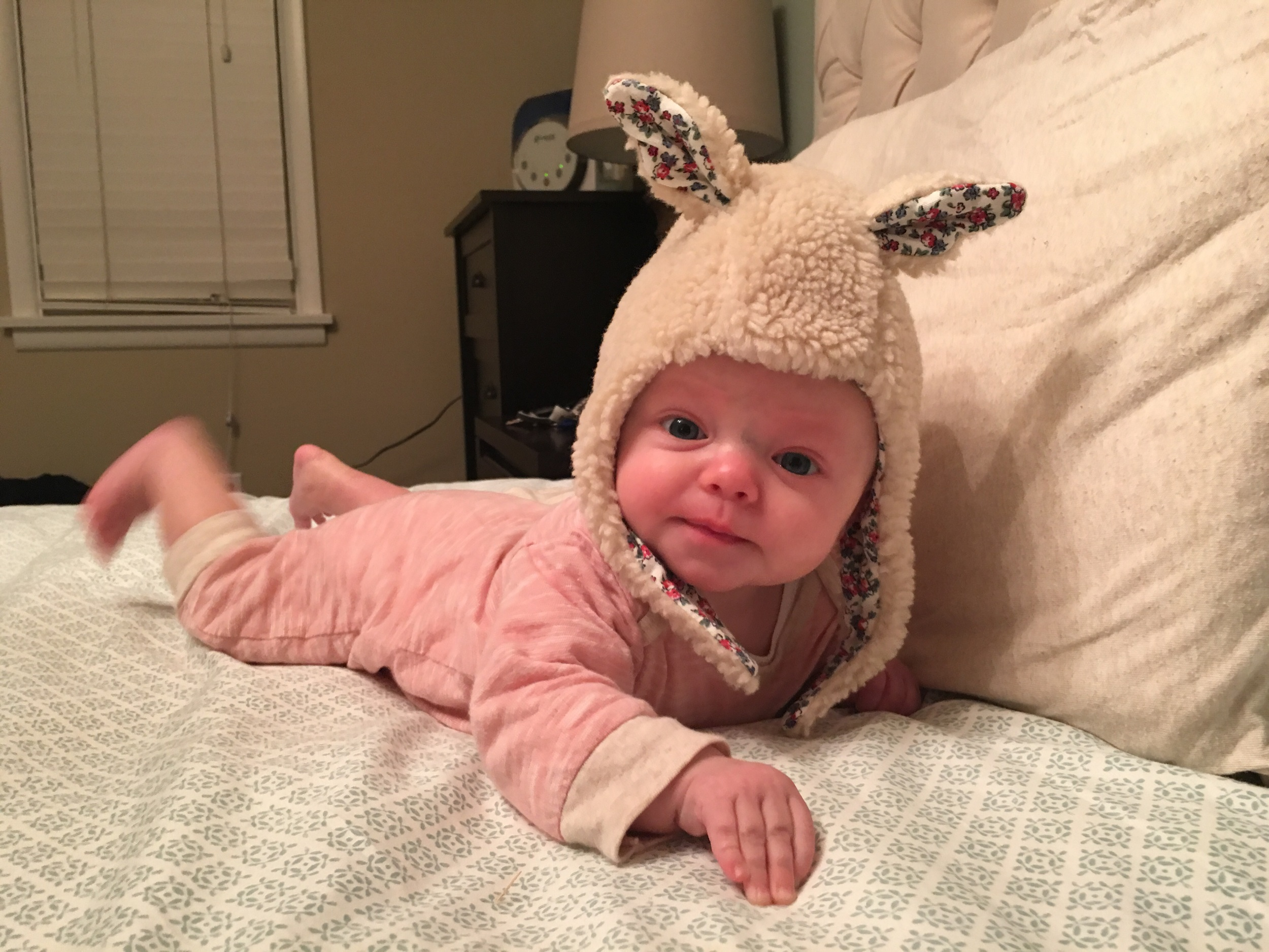 Baby hats   mom lifestyle blog   the winemakers wife