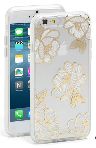Best iPhone case for mom. The Winemakers Wife. Meagan Kludt. Wife. Mother. Lifestyle Blogger.