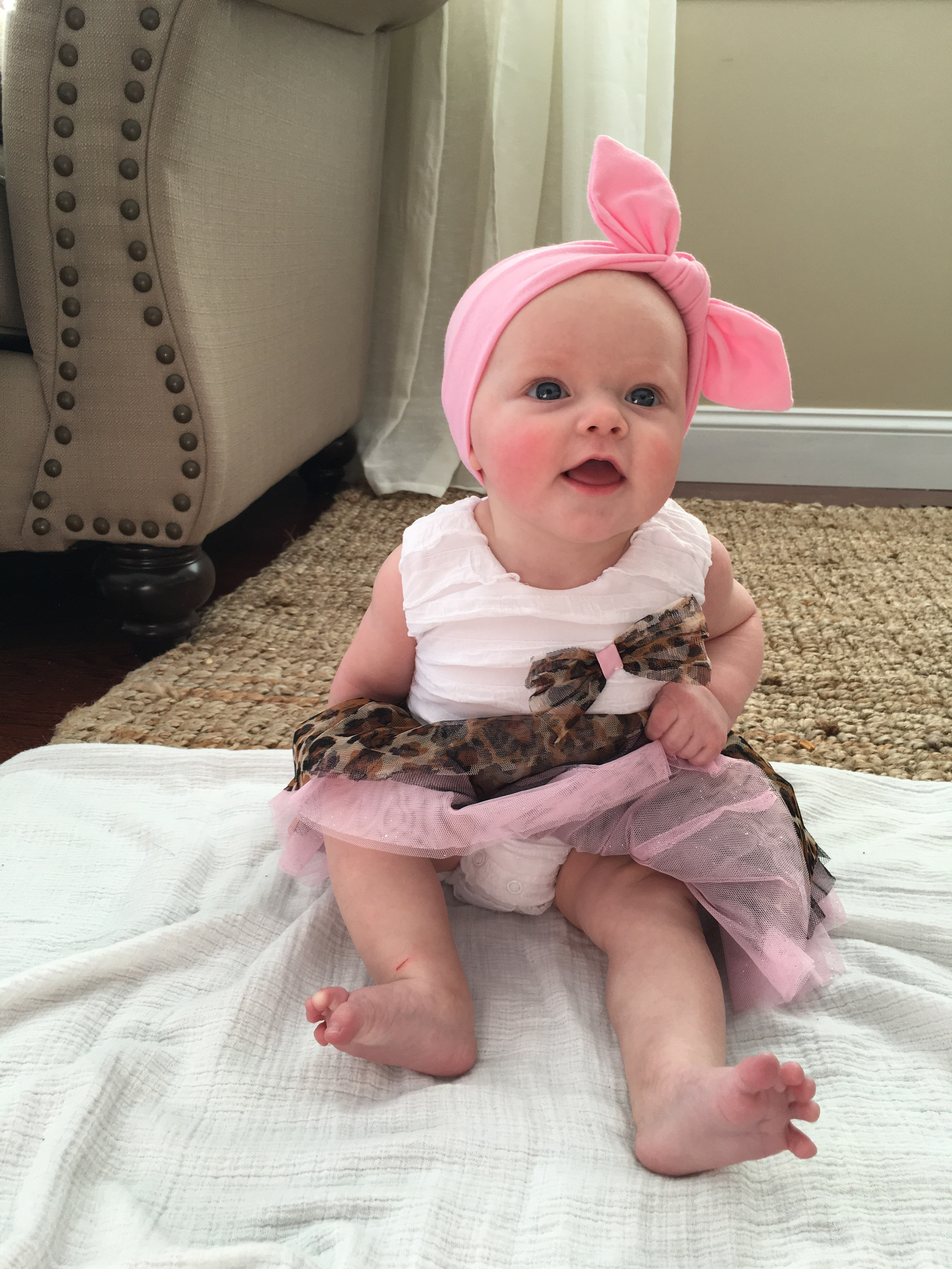 Baby Fashion. Infant swimsuit. The Winemakers Wife. Mother. Lifestyle blogger.