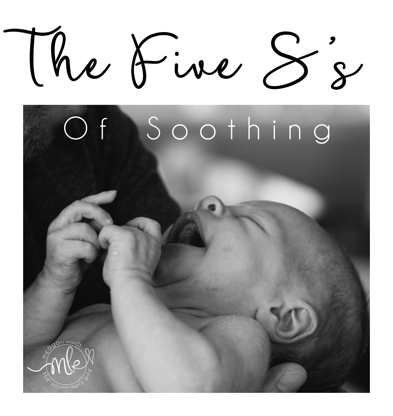 the five ss of soothing.jpg