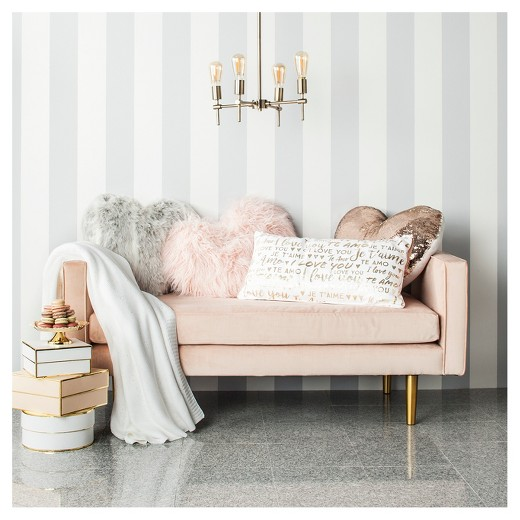 Target Home Decor -