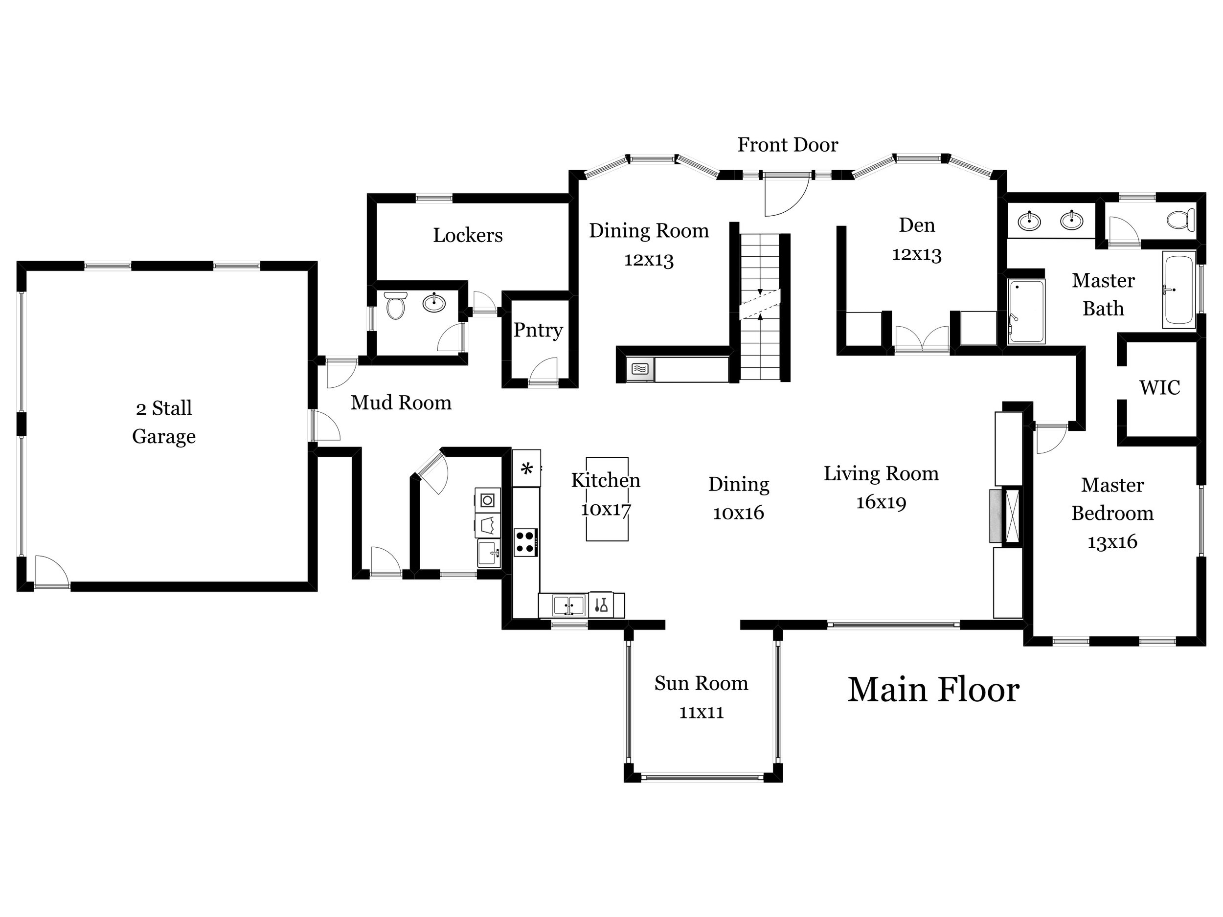 main-floor-sample.jpg