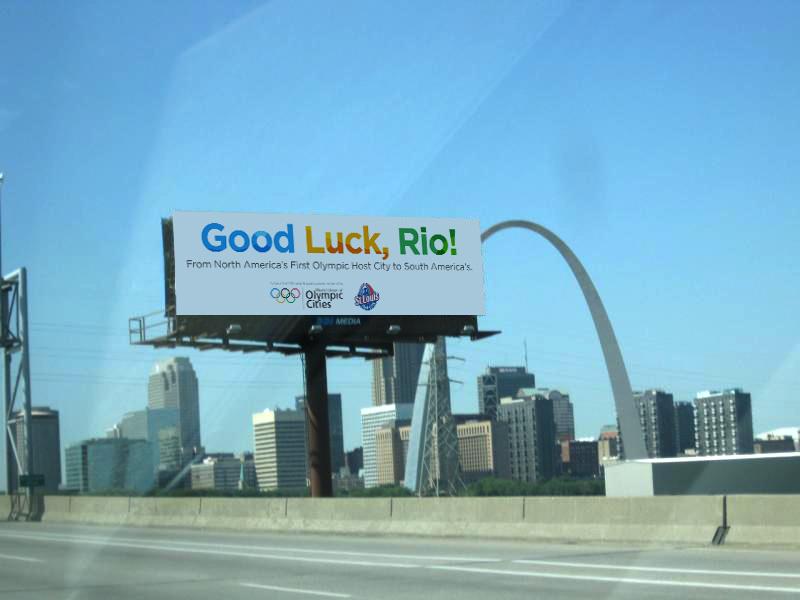 Billboard_situ_A.jpg