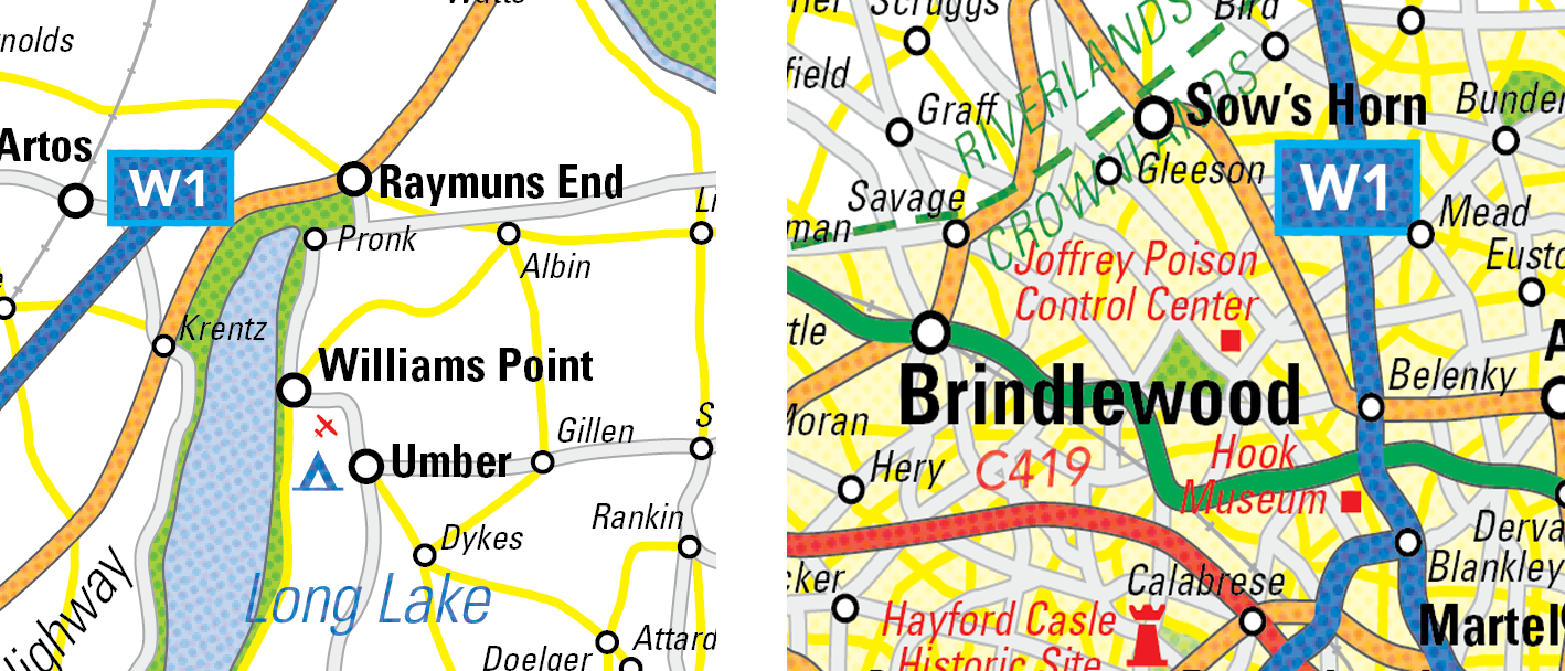 map detail for website.png