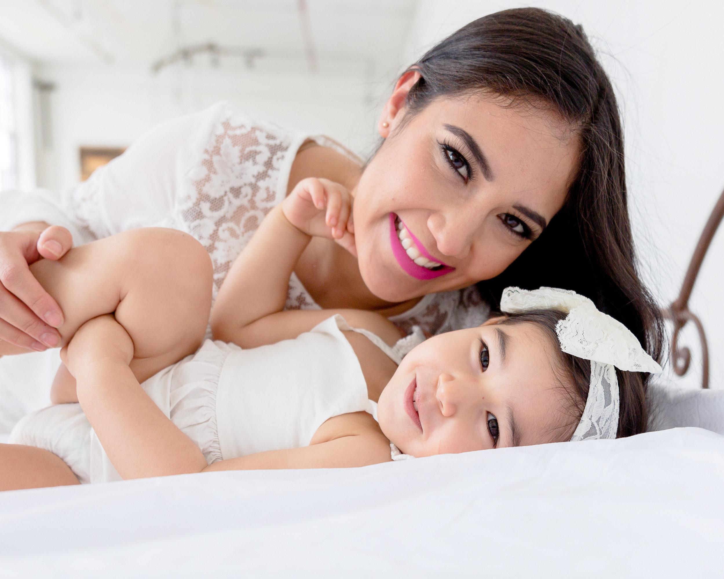 Karla {Mommy & Me}-41.jpg