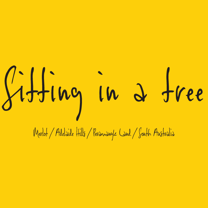 Sitting-in-a-tree-2017-Square-label-for-web.jpg