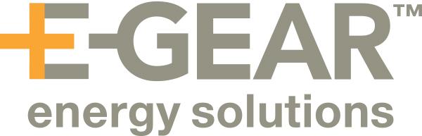 E-Gear Energy Solutions