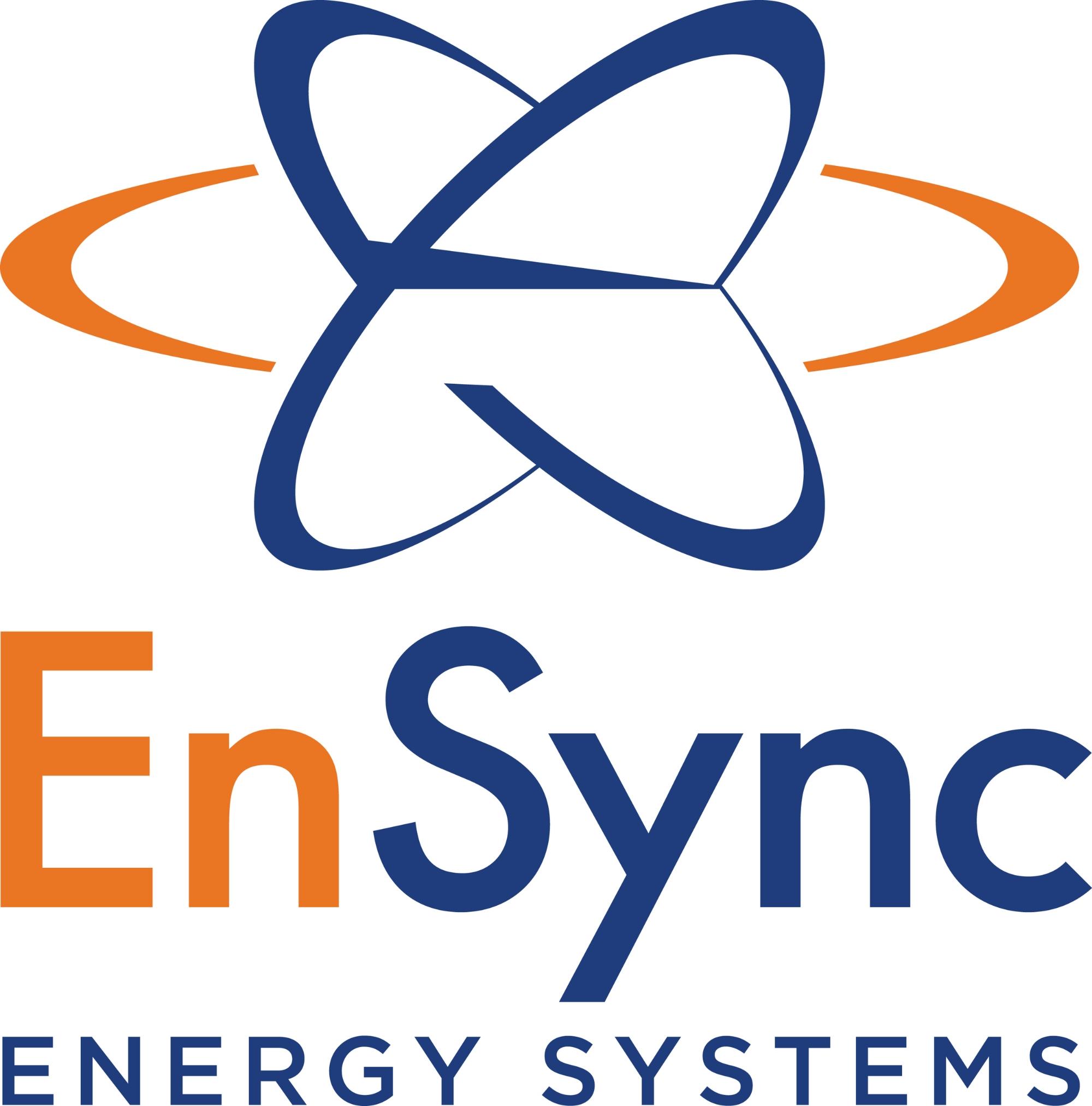 EnSync