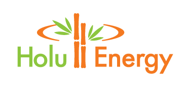 HoluEnergy_logo.jpg